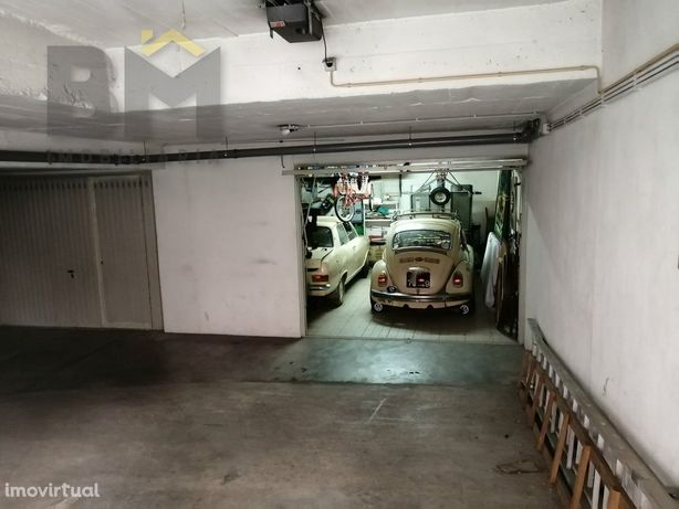 Garagem  Venda em Castelo Branco,Castelo Branco