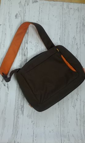 сумка для ноутбука 17-18 дюймов Belkin