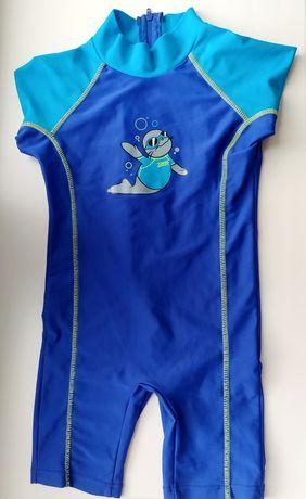 Костюм для плавання плаванья купальник для мальчика