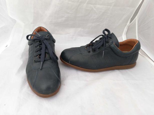Buty skórzane Camper Pelotas r. 40 , wkł 26 cm
