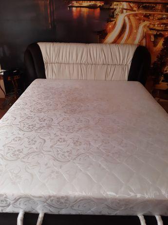 Кровать 160*200 двуспальная