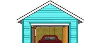 Продам гараж в Центре