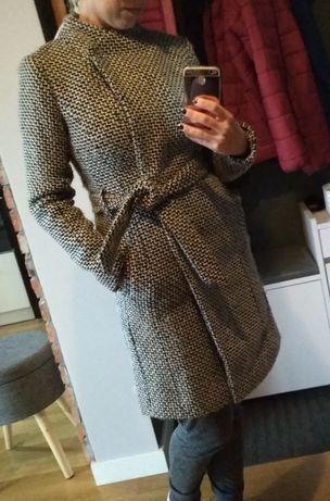 Płaszcz Orsay rozmiar 34