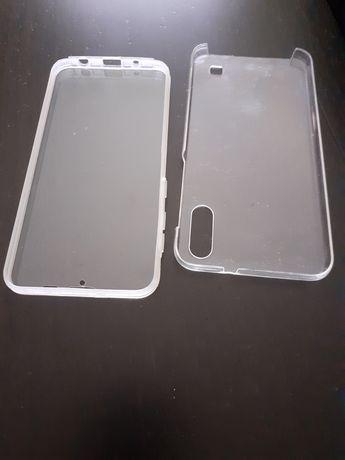 Capa de telemóvel para Samsung a10