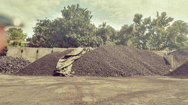 Promocja węgiel , Kostka, gruby , ORZECH