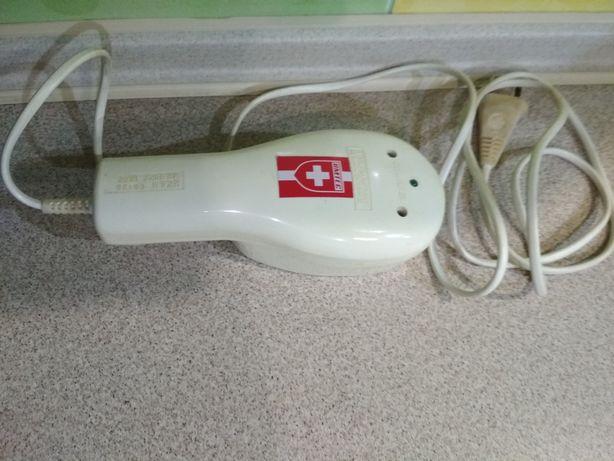 Аппарат для магнитоакустической терапии портативный. Магофон 01