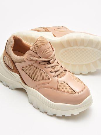 Кроссовки женские/Кеды/мокасины/ ботинки сropp. Женские 26 см 39 40