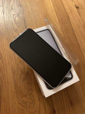 Apple iPhone XR - 128GB preto garantia