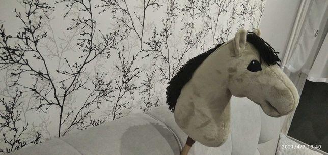 Hobby horse WYŻSZA PÓŁKA niska cena