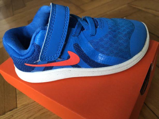 Nike siatka 25