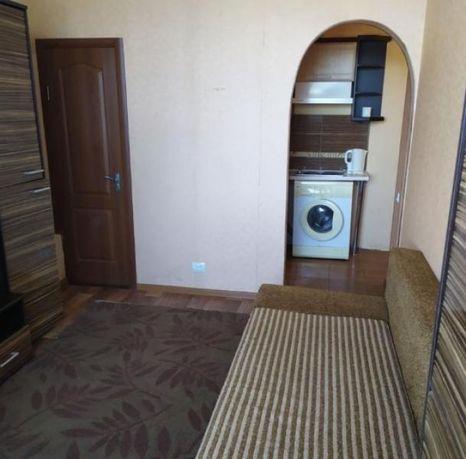 Продам гостинку, улица Алексеевская, со своим санузлом и кухней*