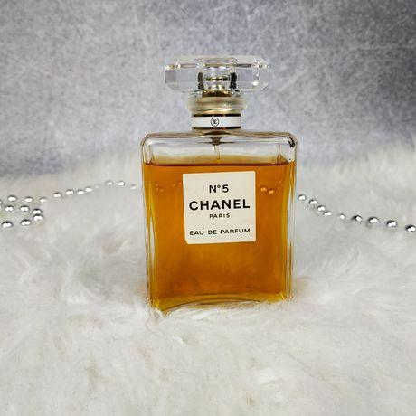 Парфюм парфюмированая вода духи Chanel 5 100мл