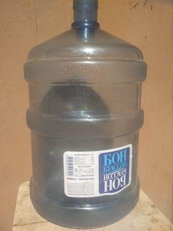 Бутыль для питьевой воды.