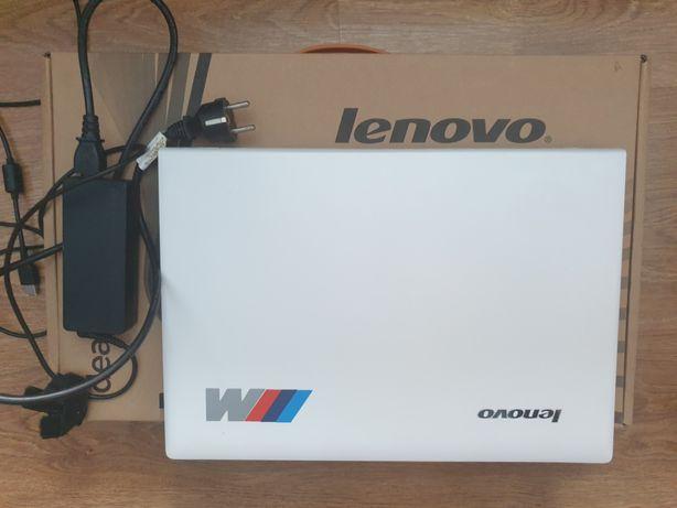 Laptop Lenovo idepad z510 Win 10