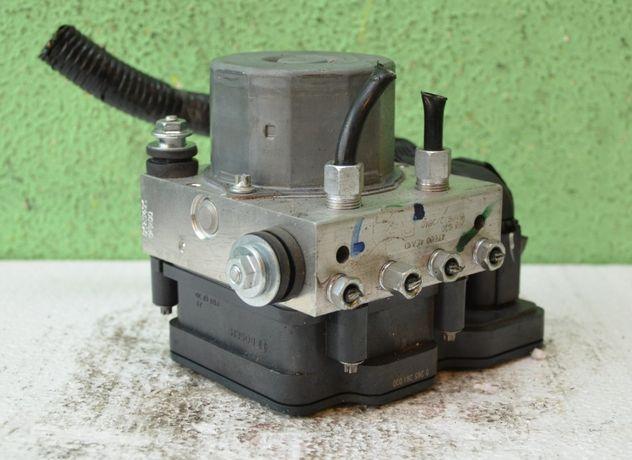 Pompa Sterownik ABS Nissan QASHQAI II