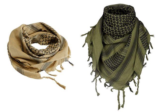 Арафатка ,шарф,шемаг,куфія в асортименті