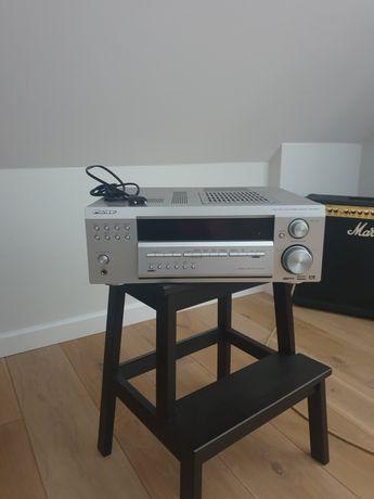 Amplituner Pioneer VSX-D514