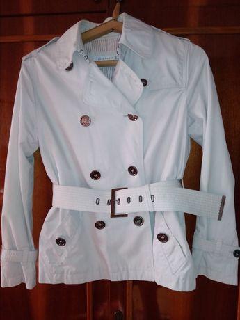 Плащ, пиджак, куртка весенняя/осенняя женская Zara