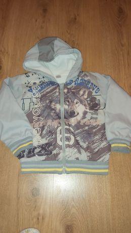 Куртка , ветровка , джинсовая куртка