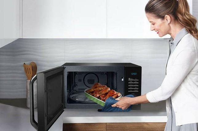 Ремонт микроволновки, СВЧ, микроволновой печи, духовки.