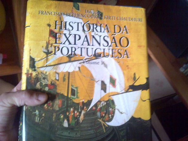 Enciclopédia de Portugal