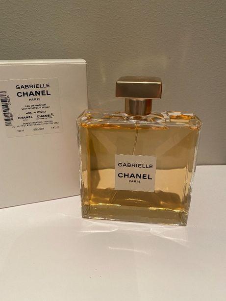 Chanel Gabrielle classic