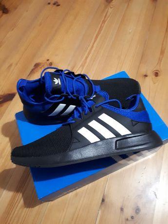Adidas x plr 42 2/3 Nowe