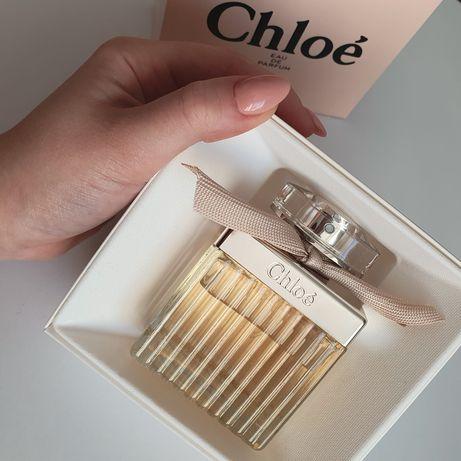 Chloe by Chloe woda perfumowana 75 ml