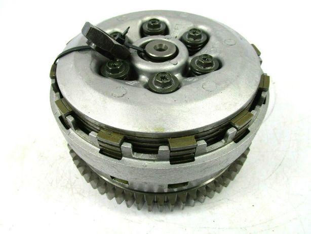 kosz sprzęgłowy sprzęgło Yamaha r1 rn12