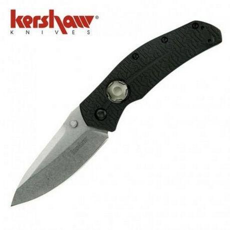 Складной нож Kershaw Thistle (3812). Оригинал.
