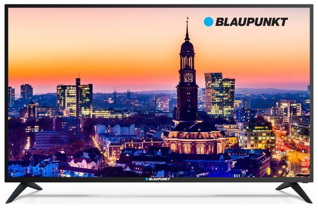 Телевизор Blaupunkt 49UK950
