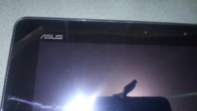 Asus MeMO Pad FHD 10 ME302KL 16Gb LTE; android 7