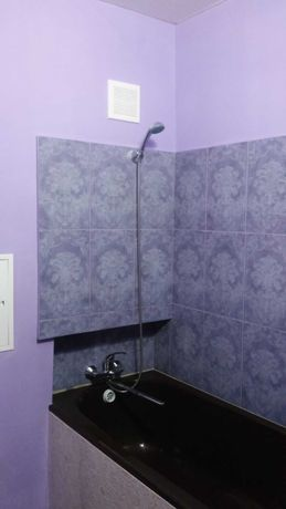 Продажа 2-х комнатной квартиры на Абакумова