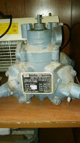 Licznik do etyliny nafty, oleju napędowego RP Ttł 4-2