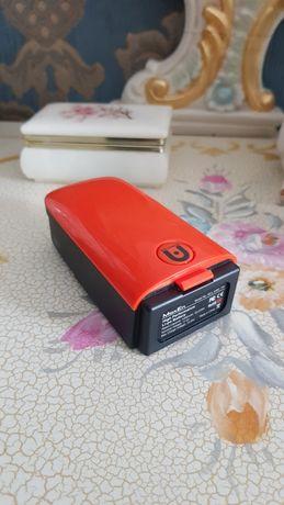 Autel Evo 1 аккумулятор