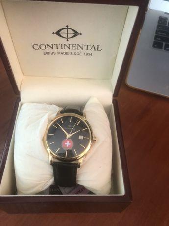 Продаю швейцарских часов