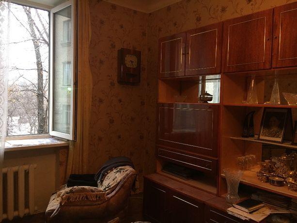 Продается 2-х комн. квартира на ул. Советская