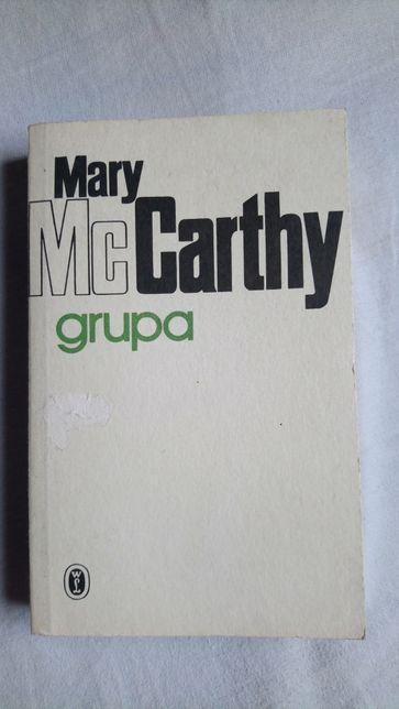 Grupa Mary Mc Carthy