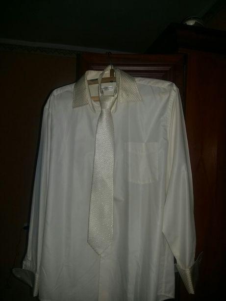 Рубашка святкова