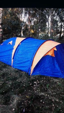 Палатка 4 места Coleman