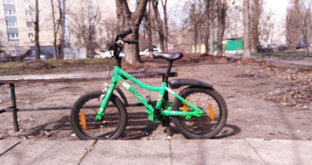 Детский велосипед Giant - ціну знижено на 300 грн!