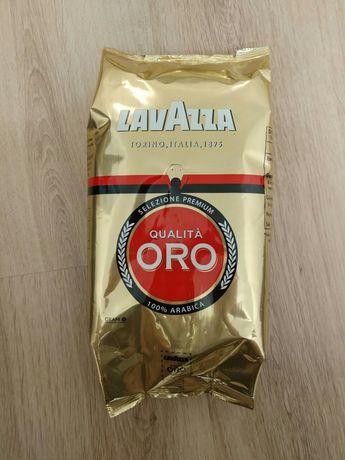 Кофе в зернах арабика 1кг (Lavazza )