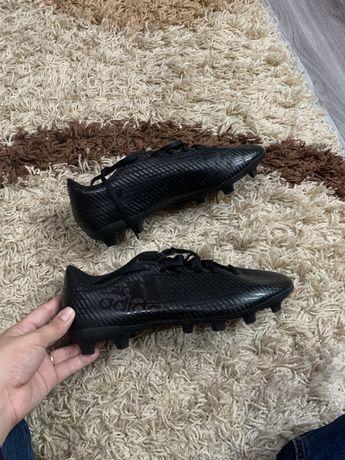 Бутсы Adidas кросівки для футболу(спорту) копачки