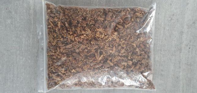 Propolis- kit pszczeli z własnej pasieki