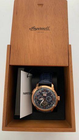 Часы Farfetch Angersoll 1892