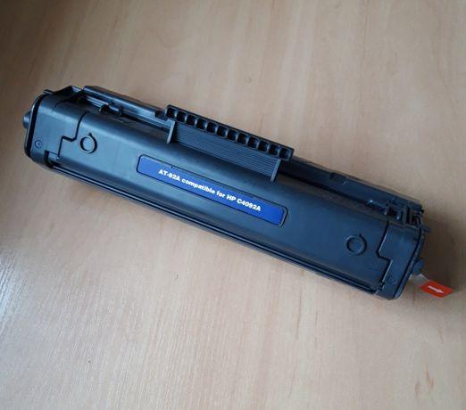 Toner AT-92A (C4092A) do drukarki HP LaserJet 1100, 3200