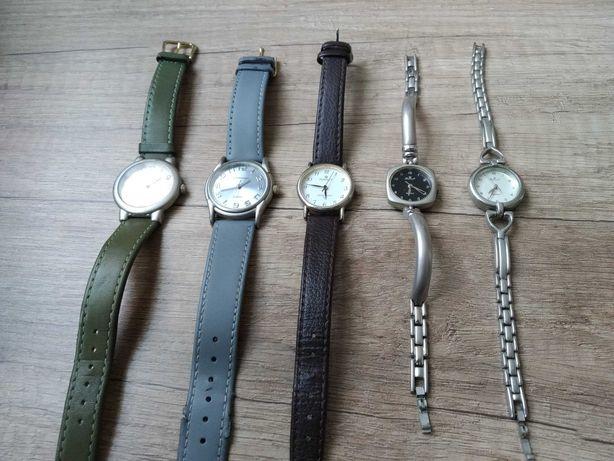 Do sprzedania zegarki Zestaw