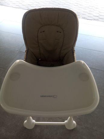 Cadeira de papa Bebeconfort