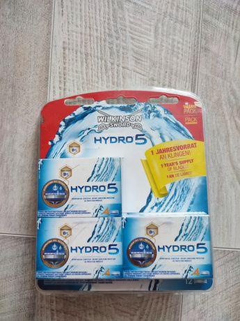 Картриджі для гоління Wilkinson Sword Hydro 5