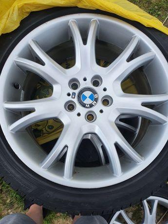 Felga BMW 19 M-pakiet